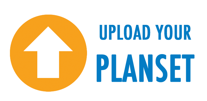 uploadbutton