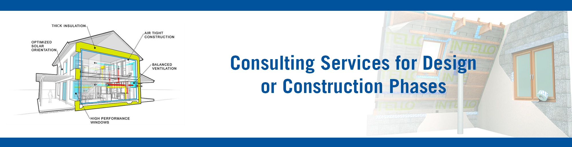 consulting services2