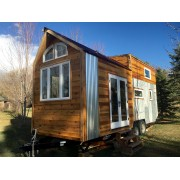 Healthy Tiny Home Kits